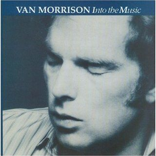Can You Feel the Silence? Van Morrison A New Biography