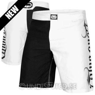 NEW Mens Ecko Unltd. MMA UFC Core Logo Short Boardshorts All Sizes