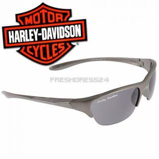 HARLEY DAVIDSON SONNENBRILLE 456 GUN 3 BIKER HELM NEU
