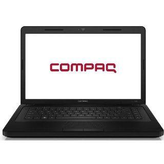 Compaq Presario CQ57 401EG 39,6 cm Notebook Computer