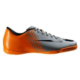Nike Mercurial Victory IC 409879 408 Schuhe & Handtaschen