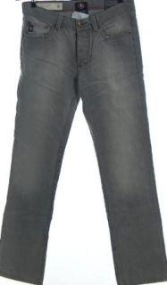 STRELLSON® Swiss Cross Jeans Hose HAMMET Bekleidung