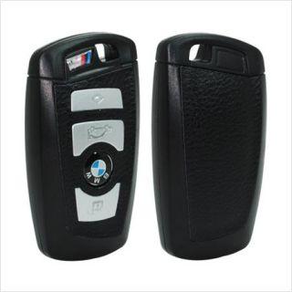 New Design* BMW USB Memory Stick Pen Drive 8GB, M3 X3 X5 Key