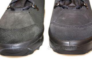 Puma Caminar III GTX Winter Stiefel Gore Tex Wasserdicht Schuhe Boots