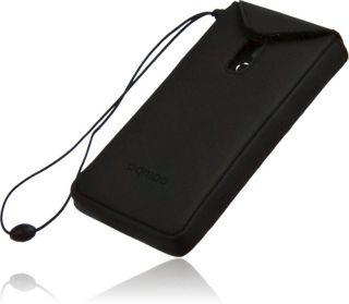 Outdoor Handy Tasche Nokia Lumia 800 Neopren Case Schutzhülle