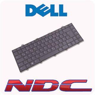 NEU DEUTSCHE Tastatur Für Dell XPS 14 L401x 15 L501x Notebook 0NNYT9