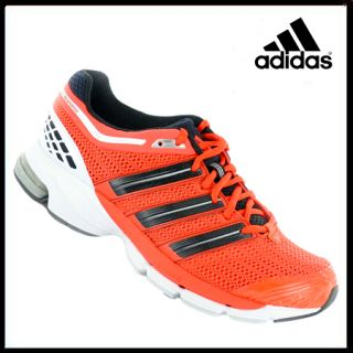 Adidas Response Cushion 20M orange/black