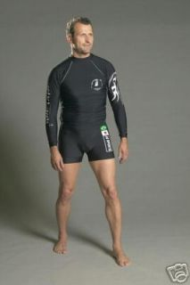 Fight  Pant black. Freefight, MMA, Jiu Jutsu, Grappling