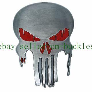 Gürtelschnalle, heiß, Totenkopf, Skull buckles, buckle, Schnalle