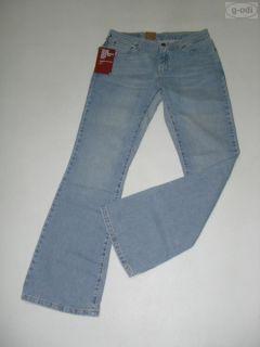 Levis® Levis 529 Bootcut  Jeans, 32/ 32 Stretch, NEU
