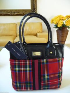 tommy hilfiger purses and purses on popscreen. Black Bedroom Furniture Sets. Home Design Ideas