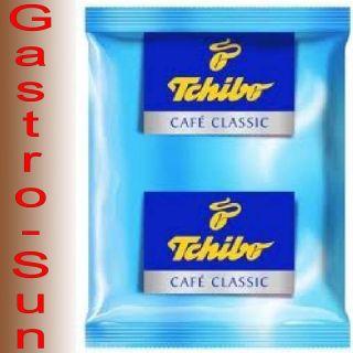 13,45Euro/1kg) Cafe Tchibo Classic Mild Café Kaffee Mild Tchibo 16 x