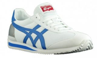 Asics Herren Schuhe Onitsuka Tiger California 78 Shoes