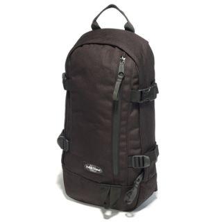 NEU EASTPAK Rucksack Backpack Schulrucksack KARTER Black