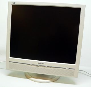 19 TFT LCD Monitor DVI + VGA + Audio   5001   25ms (597)