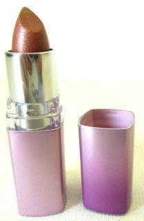 Jade Water Shine Lippenstift 109/ 612 peach pearl diamonds