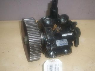 Einspritzpumpe 0445010021 Citroen C5/C8 Peugeot 607/807