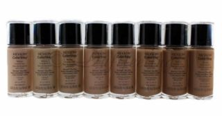 Revlon ColorStay Make up Normal/Dry Skin Farbauswahl 30 ml (33 Euro