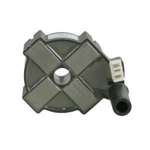 Zündspule Ignition Coil MAZDA 626 IV,MX 3,MX 6,XEDOS