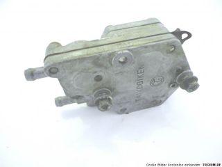 Yamaha XTZ660 Tenere 4BW Benzinpumpe Pumpe Benzin Unterdruck petrol
