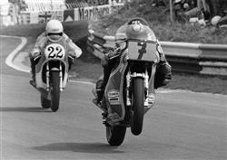 ISLE OF MAN  DVD & BOOK. IOM  RACES John McGuinness, Joey Dunlop
