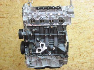 M9TB670 M9T670 M9T 670 Motor 2,3 dCi Renault Master III Opel Movano
