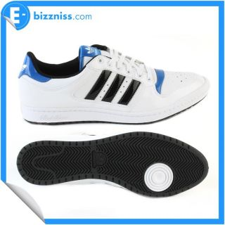 Adidas Originals Decade Low Sleek W Damen Sneaker Schuhe