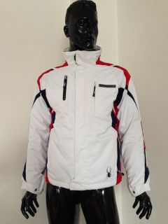 Ski Winter Jacket/Jacken Gr. XXL kids/M Herren 48 original NP 699