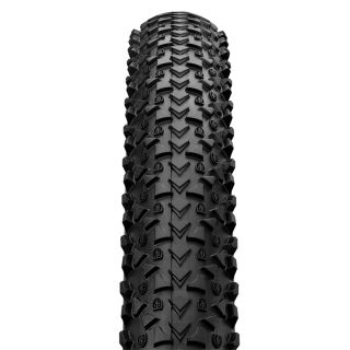 Ritchey WCS Shield MTB Mountain Bike XC Tyre Tire Black 27.5 650b x 2