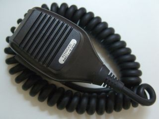 KENWOOD TS 440S/AT KW Transceiver [684]