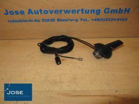 Dachantenne Antenne GPS Navigation  RENAULT LAGUNA II/2 (KG0/1