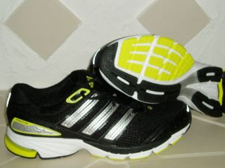adidas RESPONSE CUSHION 21 Running Laufschuhe G61227 UK 8 1/2   42 2/3