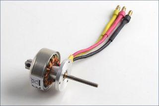 Hype BL Motor 018 1604 für ASW 17