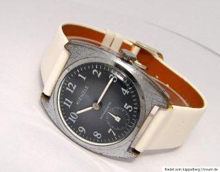 Kienzle mechanische Herrenuhr Made in Germany Uhr vintage men gents