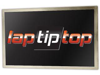 LED Display Screen 11,6 MATT Acer Aspire One 721 Serie