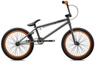 2011er Verde Bikes °Prism° 20 BMX Bike °Dirt/Street°