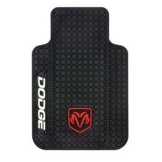 Fussmatten Dodge Ram 1500 2500 3500