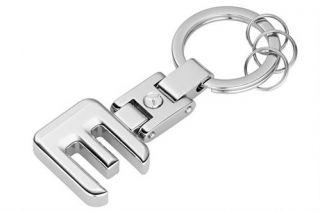 Schlüsselanhänger Mercedes Benz E Klasse NEU & OVP