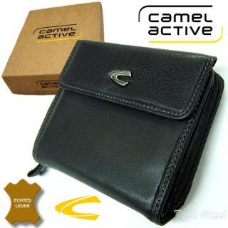 camel active Hurricane 12 301.12.06 Herren Boots Schuhe