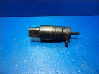 Original BMW E39 Waschwasserpumpe Spritzwasser Pumpe 8362154