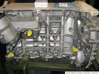 NEU   Neuer Diesel Motor mit Einbau für VW Touareg 2,5 l mit 128 KW