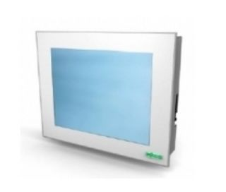 WAGO 762 1035 Web Panel Web Panel WP 35 Q VGA NEU & OVP Sonderaktion