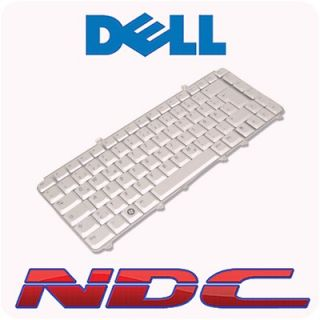 NEU DEUTSCHE Tastatur Für Dell XPS M1330/M1530 Notebook 0NK762