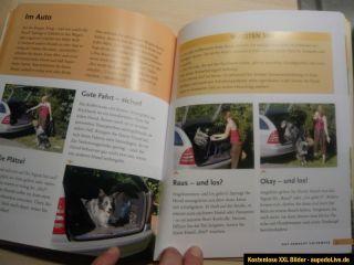 Das lernt mein Hund   Hundeerziehung auf einen Blick   KOSMOS Verlag