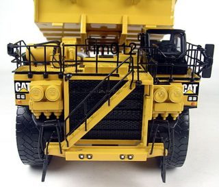 CAT 793D Mining Truck w/Metal Railings 55174 diecasts 1/50 NORSCOT car