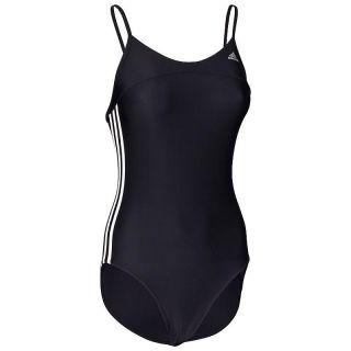 Adidas Inf Na Suit Badeanzug Swimsuit P42073 schwarz 34 36 38 40 42 44