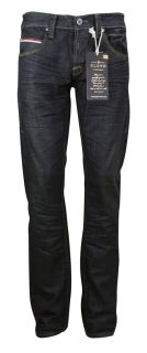 Blend of America Jeans Tornado 650710 Col. 802
