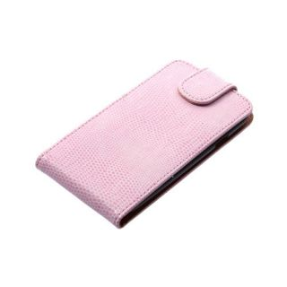 Flip PU Leather Case Skin Cover Pouch Holster for Samsung Galaxy S3