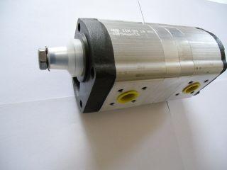 John Deere Hydraulikpumpe JD 820, 830, 1020, 2040, 920