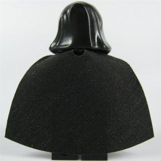 LEGO Star Wars Custom Figur Sith Darth Maul mit Umhang und